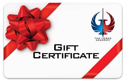 gift-certificate-landscape